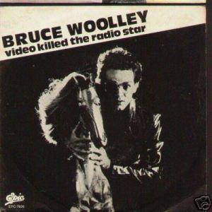 bruce-woolley