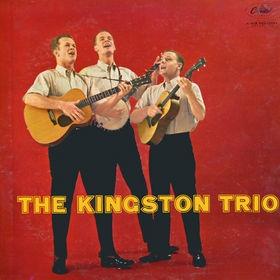 kingston-singers