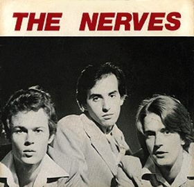 the-nerves