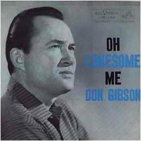 don-gibson