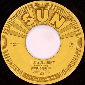 elvis-thats-all-right
