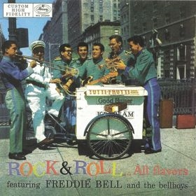 freddie-bell-the-bellboys