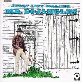 jerry-jeff-walker