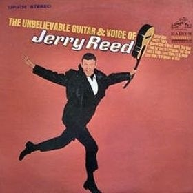 jerry-reed