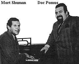 pomus-shuman
