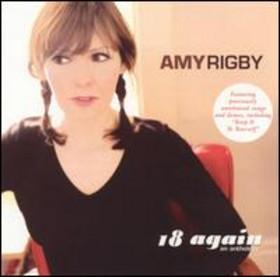 amy-rigby