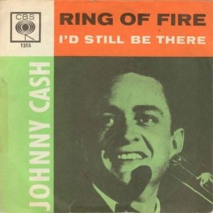 cash-ring-of-fire