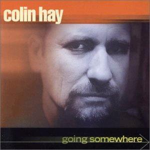 colin-hay
