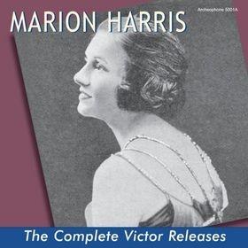 marion-harris