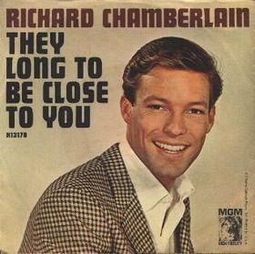 richard-chamberlain-close-to-you