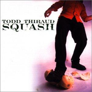 todd-thibaud