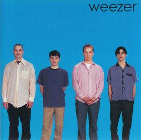 weezer-blue