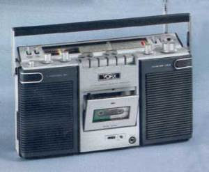 1979-radio