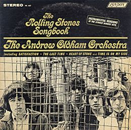 andrew-oldham-orchestra.jpg?w=500