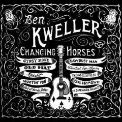 ben-kweller-changing-horses