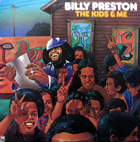 billy-preston