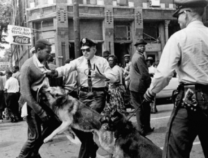 birmingham_civil_rights