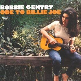 bobbie-gentry