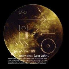 loney-dear-dear-john