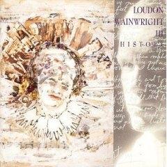 loudon-history