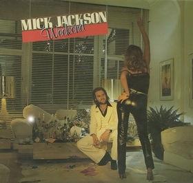 mick-jackson