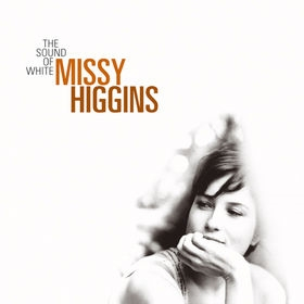 missy-higgins