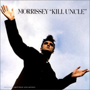 morrissey_kill_uncle1