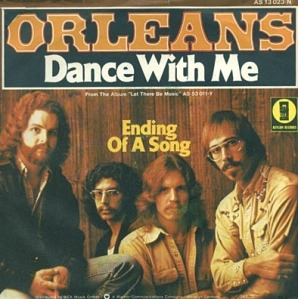 orleans-dancewithme