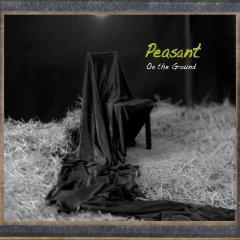 peasant-on-th-ground
