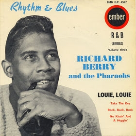 richard-berry