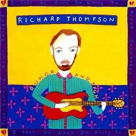 rthompson