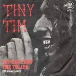 tiny_tim