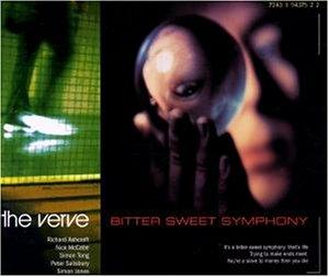 verve-bitter-sweet-symphony