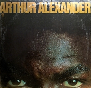 arthur_alexander_burning_love