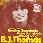 bj-thomas
