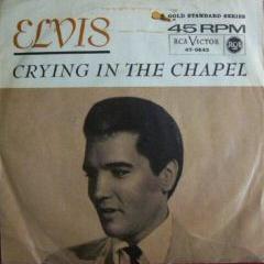 elvis_chapel