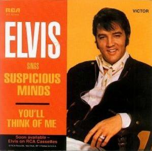 elvis_suspicious_minds