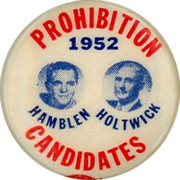 hamblen-candidate