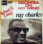 ray_charles_georgia1