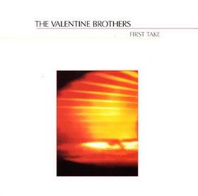 valentine-brothers