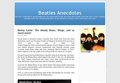 beatles_anecdotes