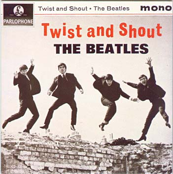 beatles_twist_and_shout