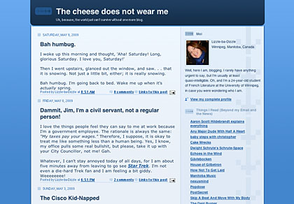 cheese_does_not_wear_me