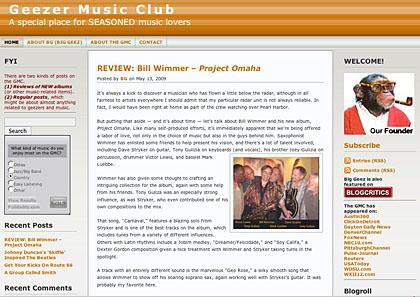 geezer_music_club