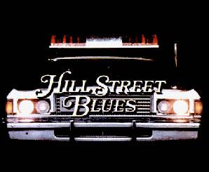 hillstreetbluestitle