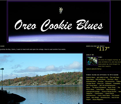 oreo_cookie_blues