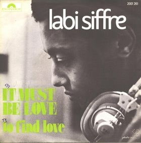 siffre_it_must_be_love