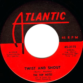 top-notes_twist_and_shout