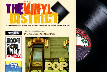 vinyl_district