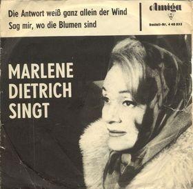 dietrich_antwort_wind